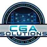 cgasolutionsllc